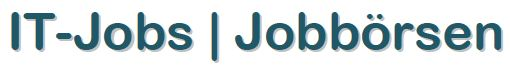 IT-Jobs_IT-Jobbörsen_www.it-jobs-jobboersen.de